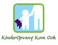 KinderOpvang Kom Ook, gastouder bij GOB inZicht