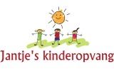 Logo Jantje's Kinderopvang, gastouder Marum, gastouderbureau inZicht