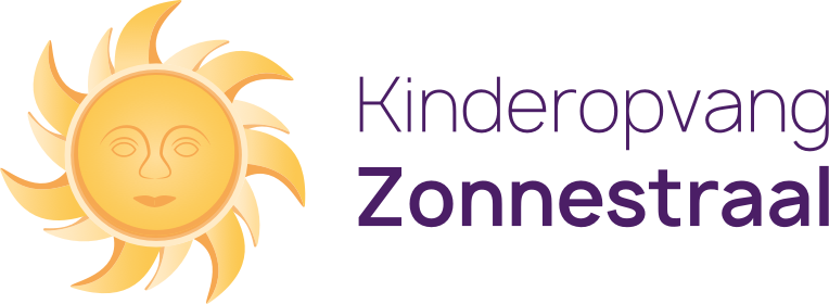 Kinderopvang Zonnestraal