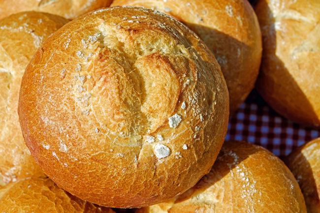 Maaltijdvergoeding kosten voeding per persoon gastouderopvang advies tarieven Nibud Gastouderbureau inZicht