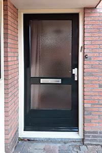 Kinderopvang Uk Noordhorn Westerkwartier Groningen
