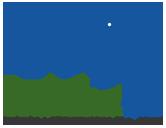 Lutje Zuuderham logo