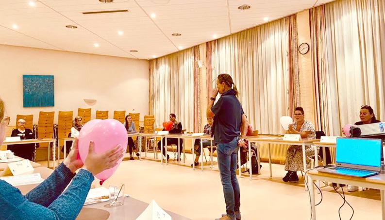 Meldcode huiselijk geweld en kindermishandeling Zuidhorn