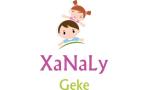 XaNaLy kinderopvang Zuidhorn bij Geke Oostenbrug, gastouders GOB inZicht